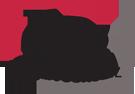Logo TR Optima Conseil